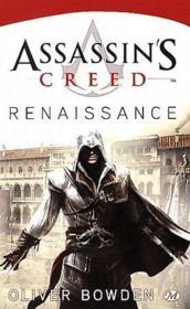 telecharger Assassin's Creed – Renaissance livre PDF/ePUB en ligne gratuit