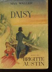 Daisy - Suivi De - Brigitte Austin - Couverture - Format classique