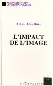 L'impact de l'image - Intérieur - Format classique