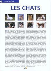 Petit Guide T.27 - Intérieur - Format classique
