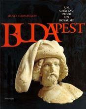 Budapest, un chateau pour un royaume - Intérieur - Format classique