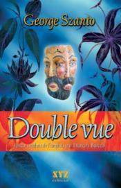 Double vue - Couverture - Format classique