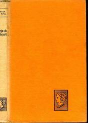 Surgie De Nulle Part. Collection : Belle Helene. Club Du Roman Feminin. - Couverture - Format classique