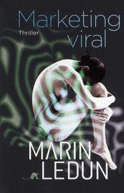 Marketing viral - Intérieur - Format classique
