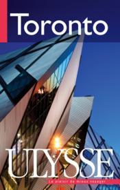 Toronto (7e édition) - Couverture - Format classique