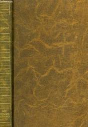 Gargantua, Suivi De La Sciomachie - Couverture - Format classique