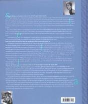 Stella - 4ème de couverture - Format classique