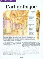 Petit Guide T.30 - Intérieur - Format classique