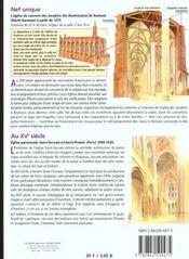 Petit Guide T.30 - 4ème de couverture - Format classique