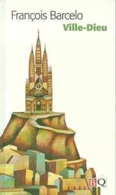 Ville Dieu - Couverture - Format classique