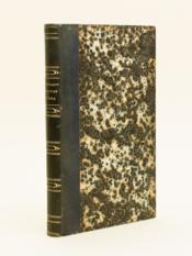 Theophylacti Simocattae Quaestiones physicas et Epistolas. [ Theophylacti Simocattae Opuscula ] - Couverture - Format classique