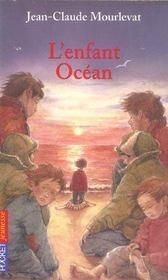 L'enfant océan - Intérieur - Format classique