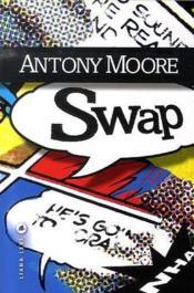 Swap - Couverture - Format classique