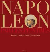 telecharger Napoleon par les peintres livre PDF/ePUB en ligne gratuit