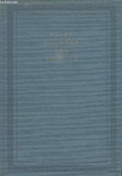 Collection Soleil. Vol De Nuit. - Couverture - Format classique