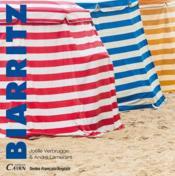 Biarritz - Couverture - Format classique