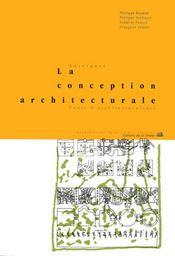 Enseigner la conception architecturale - Intérieur - Format classique