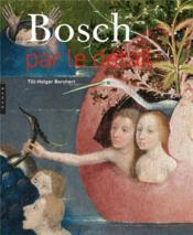 Bosch par le détail - Couverture - Format classique