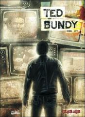 Ted Bundy - Couverture - Format classique