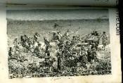 LE JOURNAL DE LA JEUNESSE, TOME 7, 170ème LIVRAISON - Couverture - Format classique