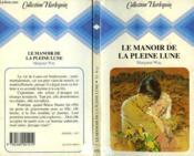 Le Manoir De La Plaine Lune - Hunter'S Moon - Couverture - Format classique
