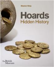 Hoards - Couverture - Format classique