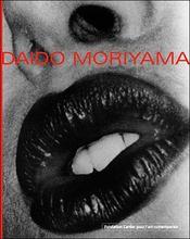 Daido moriyama - Intérieur - Format classique