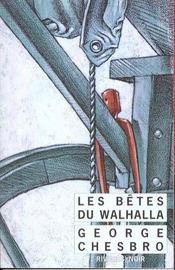 Les Betes Du Walhalla - Intérieur - Format classique