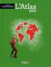 telecharger L'atlas 2013 livre PDF en ligne gratuit