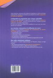Hematologie Et Transfusion 5 Edt - 4ème de couverture - Format classique