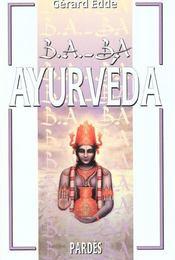 Ayurveda - Intérieur - Format classique