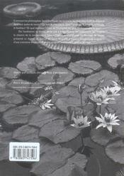 De La Joie De Connaitre. Une Anthologie Provisoire - 4ème de couverture - Format classique