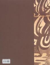 Le théâtre de l'œuvre, 1893-1900 ; naissance du théâtre moderne - 4ème de couverture - Format classique