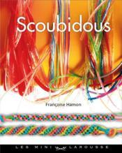 telecharger Scoubidous livre PDF en ligne gratuit