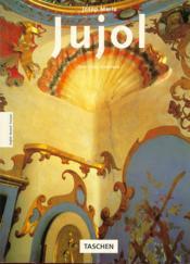 Ad-jujol - Couverture - Format classique