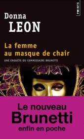 telecharger La femme au masque de chair livre PDF/ePUB en ligne gratuit