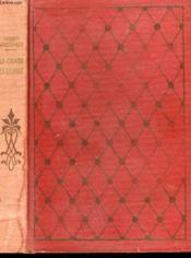 La Vie Recommence : La Chair Et L'Esprit. - Couverture - Format classique