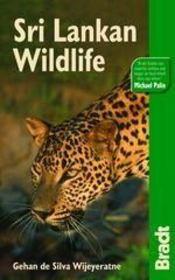 Sri Lankan Wildlife - Intérieur - Format classique