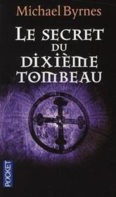 telecharger Le secret du dixieme tombeau livre PDF/ePUB en ligne gratuit