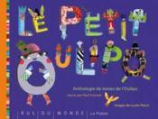 Le petit Oulipo ; anthologie de textes et techniques de l'Oulipo - Couverture - Format classique