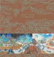Les quatre détours de Song Jiang - Couverture - Format classique