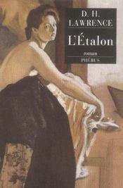 L'Etalon - Intérieur - Format classique