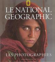 Le National Geographic, Les Photographies - Intérieur - Format classique