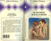 Le Manege Aux Illusions - The Truant Bride - Couverture - Format classique