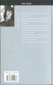Passe-moi l'ciel t.3 ; tas de beaux saints - 4ème de couverture - Format classique