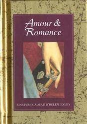 Nous Etions Faits Pour Aimer - Amour Et Romance - Intérieur - Format classique