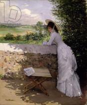 Petites histoires de corsets au temps des impressionnistes - Couverture - Format classique