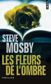 telecharger Les fleurs de l'ombre livre PDF/ePUB en ligne gratuit