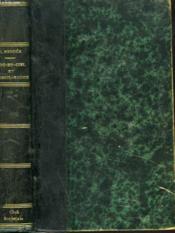 Arc-En-Ciel Et Sourcil-Rouge - Couverture - Format classique