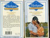 Cela S'Appelle... L'Amour ? - Some Say Love - Couverture - Format classique
